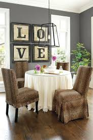 Dining Room Prints Awesome Zebra Print Dining Room Chairs Pictures Rugoingmyway Us