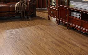 vinyl plank flooring floating floor