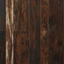 bruce homestead forest random width laminate 12mm