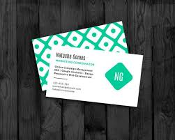 Microsoft Word Template Business Card 138 Best Microsoft Word Images On Pinterest Microsoft Word
