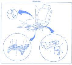 pontiac grand prix 2002 electrical circuit wiring diagram carfusebox