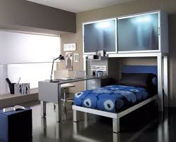 Best Kids Room Design Images On Pinterest Kids Room Design - Design boys bedroom