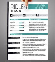 Free Indesign Resume Template Pay For My Tourism Research Paper Popular Dissertation Editor