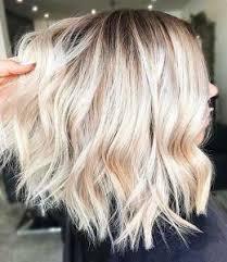 blonde hair with dark roots the 25 best dark roots ideas on pinterest dark roots blonde