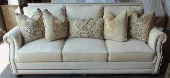 King Hickory Sofa Price Barnett Furniture King Hickory Julianna