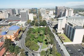 san josé california expands presence throughout the bay area with