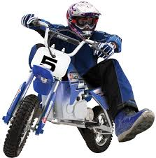 best 2 stroke motocross bike best dirt bike for kids great for kids