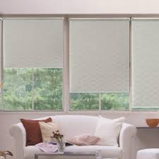 Window Blinds Design Window Beautiful Blinds Design With Window Blinds And Wall Art
