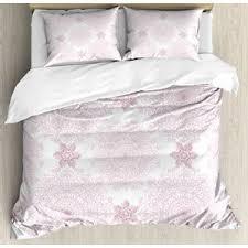Indian Print Duvet Indian Pattern Bedding Wayfair