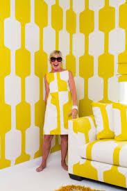 60 S Design 230 Best 60s Mod Op Dress House Images On Pinterest Vintage