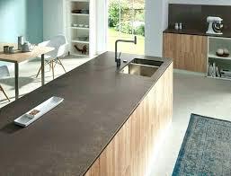 cuisine plan de travail bois massif plan de travail cuisine bois massif large size of plan travail plan