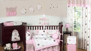 Mini Crib Size Gorgeous Babies R Us Mini Crib Bedding Impressive Sets For Boy