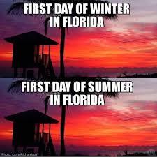 Florida Winter Meme - florida memes s photo pinteres