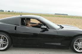 2005 chevrolet corvette information and photos zombiedrive