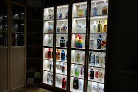 absolut vodka forum ikea billy bookcase led u003d display for