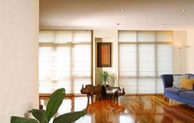 Roman Blinds Made To Measure Why Choose Motorised Made To Measure Roman Blinds From Blinds By