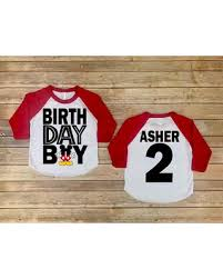 mickey mouse 1st birthday shirt big deal on mickey mouse birthday shirt mickey mouse birthday