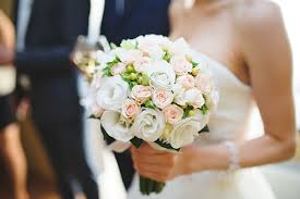 bridal flower and inexpensive wedding flowers for your special day