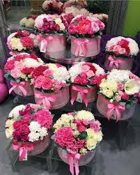 send flowers today flowers jaman now flower box beautiful flowers at nefertari