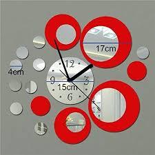 horloge pour cuisine moderne pendule murale cuisine horloge murale pour cuisine pendules pendule
