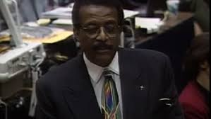 Johnnie Taylor Too Close For Comfort First Wife Of Oj Simpson Lawyer Johnnie Cochran Alleged He Beat