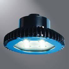 is full spectrum lighting safe fll led low bay
