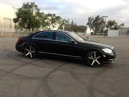 mercedes s class wheels silver rims for mercedes giovanna luxury wheels
