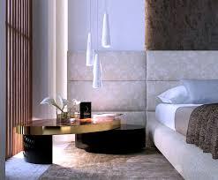 bedroom design idea by studio tolicci interiorzine