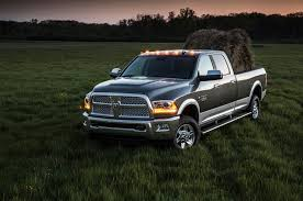 Dodge Ram Cummins 0 60 - 2013 ram 3500 hd first drive motor trend