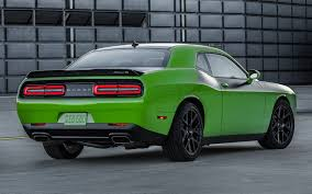 hellcat challenger 2017 wallpaper dodge challenger t a 2017 wallpapers and hd images car pixel
