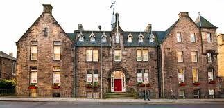 Family Friendly Hotels In Edinburgh City Centre Cheapest - Edinburgh hotels with family rooms
