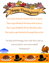 How To Wish Happy Thanksgiving Happy Thanksgiving