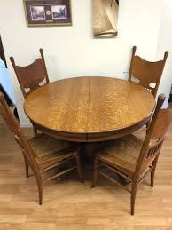 oak dining tables for sale oak dining room table and chairs