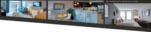1 bedroom apartments in arlington va lofts studios 1 2 bedroom apartments in clarendon garfield