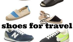 Stylish And Comfortable Shoes Soludos Versus Toms Are They The Same Shoe Chic Everywhere