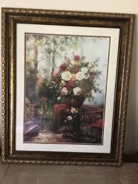 celebrating home interior home interior celebrating home new romantic roses 75302