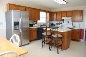 100 discount kitchen cabinets ohio discount kitchen