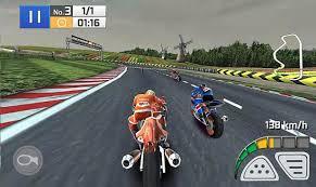 game android offline versi mod real bike racing mod apk terbaru unlimited money real bike racing