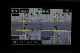 lexus rc navigation used lexus for sale north side mitsubishi