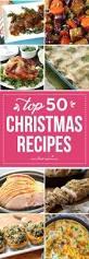 Christmas Dinner Ideas Side Dish Best 25 Christmas Dinner Parties Ideas On Pinterest Christmas