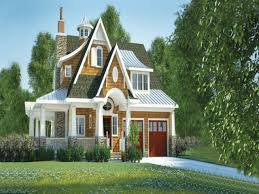coastal cottage house plans bungalow cottage home plans coastal