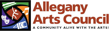 Pharmacare Help Desk The Allegany Arts Council