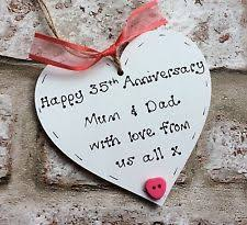 35th wedding anniversary gift coral anniversary gifts celebrations occasions ebay