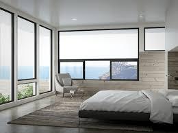 milgard windows and doors los angeles u2013 milgard tashman home center
