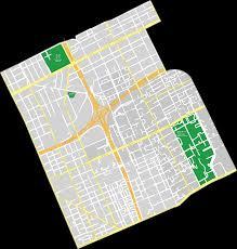 Wsu Parking Map Campus Alternative Transportation Map Welcome