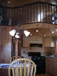 wide mobile homes interior pictures park model mobile homes great for a second homes cabins