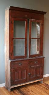 heir and space beautiful built ins