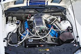 2000 ford mustang reliability one bad 2013 gt500 mustang that tears more than 230 mph at the