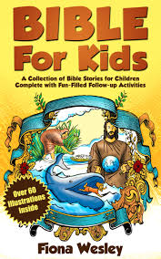 cheap free children bible stories find free children bible