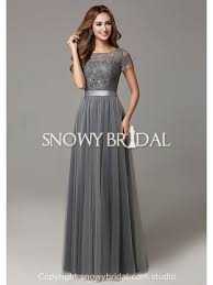 juniors bridesmaid dresses junior chiffon bridesmaid dresses